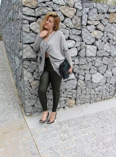 Coco and Jeans: Outfit: Tight