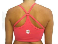 Pin this !!! SAVE SAVE SAVE $20 OFF any order over $100 + free shipping .Margarita Activewear 1230 Lollie pop Pink Strings of Flower - Activewear Boutique - Margarita Activewear and Sportwear