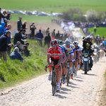 Spring Classics: A beginners' guide to Milan-San Remo, Paris-Roubaix and cycling's other one-day races   Cycling News   Sky Sports
