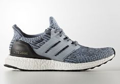 9bc98a5238847 adidas Ultra Boost 3.0 S80686 S80685