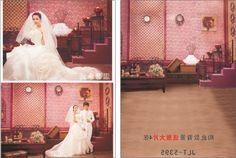 36.00$  Buy now - https://alitems.com/g/1e8d114494b01f4c715516525dc3e8/?i=5&ulp=https%3A%2F%2Fwww.aliexpress.com%2Fitem%2F200cm-300cm-Vinyl-Backdrops-for-Photography-Wedding-Photo-Background-Studio-Prop-JL-5395%2F32581651864.html - SHANNY 200cm*300cm Vinyl Backdrops for Photography Wedding Photo  Background Studio Prop JL-5395 36.00$