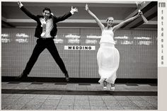 Hahahaaaaa..Love this!!!! Especially if you live in Berlin-Wedding...like I do ;) Have to do this for invitations!