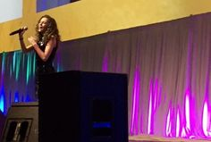 Avery Raquel  #vocalist #jazz #entertainment  www.theideahunter.ca Jaz Z, Choir, Entertainment, Songs, Greek Chorus, Choirs, Glee