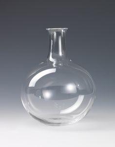 Wilhelm (Willy) Johansson, Hadeland Glassverk (Produsent), Medoc