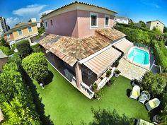 http://www.immo-neo.com/vente/56413-maison-villa-antibes-4-pieces-104-m2