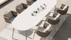 Chaises de jardin et fauteuils repas - Terrasse et demeureTerrasse et demeure
