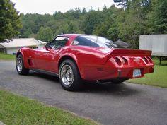 10 best 79 corvette images on pinterest corvette chevy and rh pinterest com