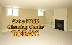 Good Morning everyone !   Book Now at eurocottagecleaning.net for your Free Quote.  On Residential or Commercial Cleaning Our Service: Reliable, flexible scheduling and we are  Insured Cleaning Service Regular or one-time cleaning  Move in/move out Cleaning Vacant building Cleaning Condo, Apartments,  Commercial Cleaning, All Offices. Medical, Bank, Retail  Looking forward to doing business with you, you and you. Thank you Alice, Euro Cottage Cleaning