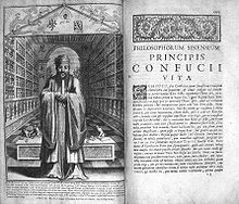 An Account Of The Growth Of Deism In England Lifeandworksofconfucius - Book For Your Daily Life
