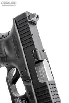 roland-19-special-glock-25