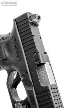 roland-19-special-glock-25