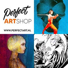 BEST DEAL!! Exclusive art Printed on brushed Aluminium in different sizes. Check out the site for all the cool work that has been created specially for us to be printed on brushed Aluminium. Prices start at 59,95 Eur Contemporary Paintings, Art Prints, Printed, Best Deals, Artwork, Check, Kunst, Art Impressions