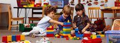 Didaplay. #juegos #didácticos y #material #escolar para #colegios y #escuelas #infantiles « La Coctelera