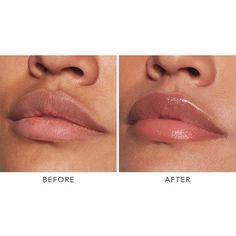Lip Lightening, Foot Detox Soak, Permanent Lipstick, Permanent Makeup, Lip Surgery, Best Acne Products, Makeup Products, Light Contouring, Edgy Makeup
