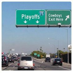 NFL memes: Cowboys - Funny Sports - - NFL memes: Cowboys The post NFL memes: Cowboys appeared first on Gag Dad. Nfl Jokes, Funny Football Memes, Cowboys Memes, Hockey Memes, Funny Sports Memes, Sports Humor, Football Humor, Dallas Cowboys, Pittsburgh Steelers
