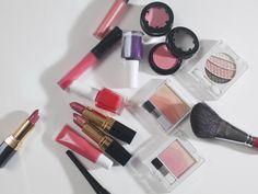 Which Makeup Brands Feature Gluten-Free Options?: Which makeup brands are gluten-free?