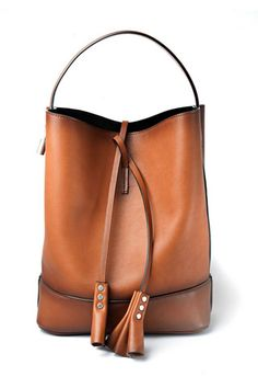 ♥ bag