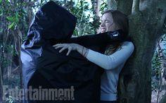 Scream | Cartazes da 2ª temporada trazem personagens com máscaras do Ghostface | Observatório do Cinema