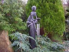 Image result for paverpol sculptures