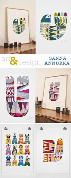 art_sannaannukka