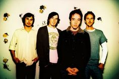 Browse photos of Hoobastank Hoobastank, How Lucky Am I, Famous People, Ticket Stubs, Guys, Music, Bands, Artists, Pride