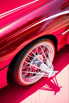 Car Wallpapers, Luxury Cars, Iphone Wallpaper, Bicycle, Fancy Cars, Bike, Bicycle Kick, Bicycles