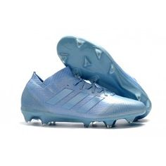 Adidas Messi, Adidas Nemeziz, Cool Football Boots, Cleats, Leo, Soccer, Shoes, Football Shoes, Hair Job