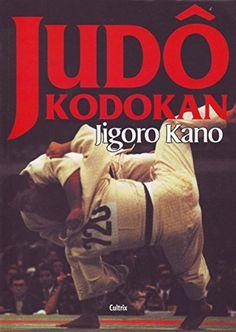 A obra ilustrada 'Judô Kodokan' oferece explicações de como as técnicas são combinadas em dois tipos de prática - randori (prática livre) e kata (prática das formas), além de um capítulo sobre os métodos tradicionais de ressuscitação. No final do livro é apresentado um apêndice, com informações sobre o autor e o Centro Internacional de Judô da Kodokan, e também um glossário com os termos mais usados.