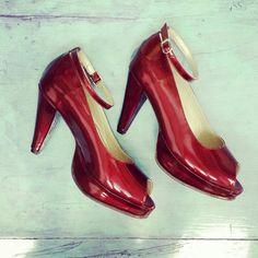 #nectarinashoes #iloveshoes #nectarina #leatherlovers #style #moda #compracolombiano #fashion #yoamoloszapatos #shoes