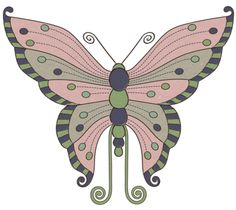 F_Dreamn4everDesigns_butterfly 3.png