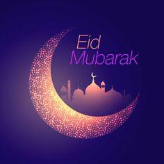 Beautiful Eod Eid Al-Fitr Greeting - 86eb3c846c1bdc46c8418f1a4353c85a--happy-eid-celebrations  Photograph_59100100 .jpg
