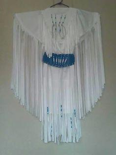 Similar To The Cherokee Wedding Vase I Want At My