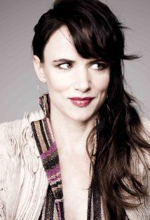 Juliette Lewis has been recognized as one of Hollywood's most talented and versatile actors of her generation