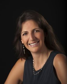 Thriller writer Wendy Staub to appear at Hardesty Library