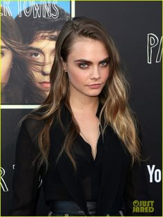 cara delevingne when i was younger i hated myself 07