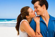 Nội tiết tố 33+ - Giải pháp mới cho suy giảm sinh lý nữ #estrogen , #noi_tiet_to_nu , #nội_tiết_tố_nữ , #nội_tiết_tố_33 , #noi_tiet_to_33 : http://noitietto33.com/