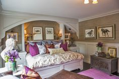 Suite by Intimate Living Interiors