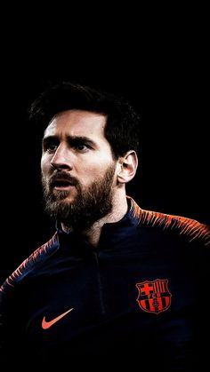 As popular as the sport is, it's not surprising that so many people want to know more about the game of soccer. Messi News, Lional Messi, Messi And Ronaldo, Cristiano Ronaldo, Football Player Messi, Messi Soccer, Football Soccer, Messi Pictures, Messi Photos