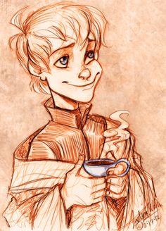 "Arthur ""Wart"" by *MistyTang - The Sword in the Stone - Tal Disney Films, Disney And Dreamworks, Disney Cartoons, Disney Pixar, Disney Characters, Disney Dream, Disney Style, Disney Love, Disney Magic"
