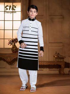 Mens Indian Wear, Indian Groom Wear, Indian Men Fashion, Gents Kurta Design, Boys Kurta Design, Mens Shalwar Kameez, Kurta Men, Elegant Fashion Wear, Mens Fashion Wear