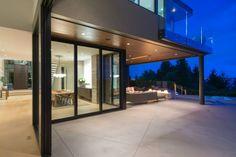 Burkehill Residence A Captivatingly Lovely Residence In British - Burkehill residence canada