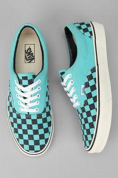 Vans Washed Checkerboard Mens Clothing Sale 9feb30e62b2ff