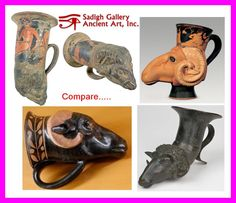 r2 Ancient Art, Lion Sculpture, Statue, Mugs, Gallery, Old Art, Cups, Roof Rack, Mug