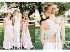 7 of the Best Supermodel Wedding Dresses of All Time: Lindsay Ellingson