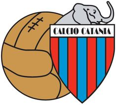 Calcio catania - Calcio Catania - Wikipedia, the free encyclopedia