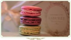 Delicious bite-sized treats with a flaky coating and creamy filling—macarons are the ultimate indulgence. Laduree is known worldwide for their incredible macarons and a new. Laduree Macaroons, French Macaroons, Macaroon Box, Laduree Paris, French Patisserie, Pastry Shop, Chocolate, High Tea, Afternoon Tea