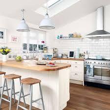 pendant lights kitchen - Google Search