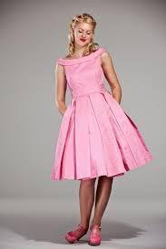 77983f01b901 26 Best Swing dresses images