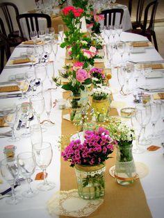 ... vintage more deco tables table decoration wedding decoration deco
