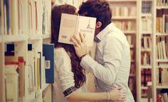 Lectores, los mejores amantes según la ciencia >> http://de10.com.mx/parejas/2015/01/20/lectores-los-mejores-amantes-segun-la-ciencia